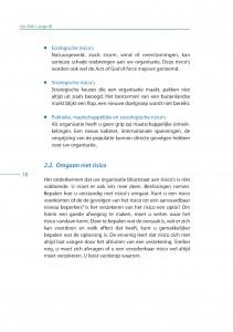 Bladzijde 18 - Ga Niet Langs Af